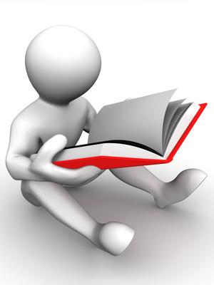 Q-Handbuch